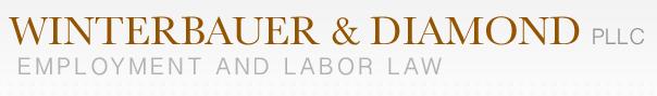 Winterbauer & Diamond PLLC