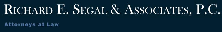Richard Segal & Associates, P.C.