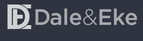Dale & Eke Professional Corporation