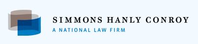 Simmons Hanly Conroy, LLC