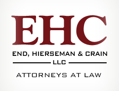 End, Hierseman & Crain LLC
