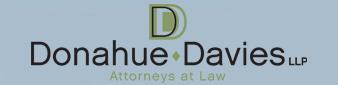 Donahue Davies LLP