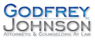 Godfrey Johnson, P.C.