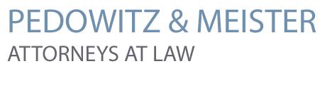 Pedowitz & Meister, LLP