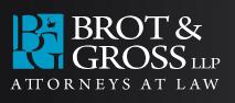 Brot & Gross, LLP