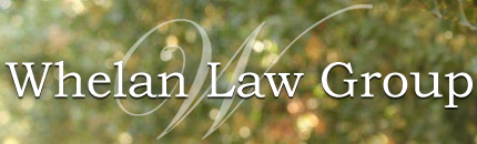 Whelan Law Group