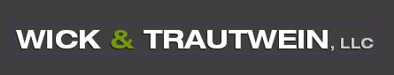 Wick & Trautwein, LLC