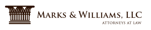 Marks & Williams, LLC