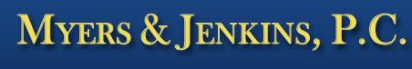 Myers & Jenkins A Professional Corporation