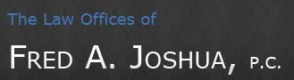 Fred A. Joshua, P.C.