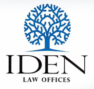 Iden Law Offices
