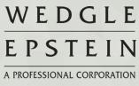 Wedgle Epstein, P.C.