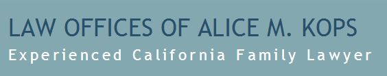 Law Offices of Alice M. Kops