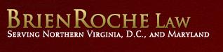 Johnson & Roche