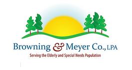 Browning & Meyer Co., LPA