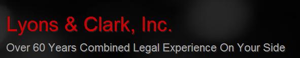 Lyons & Clark, Inc.