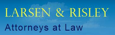 Larsen & Risley