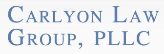 Carlyon Law Group