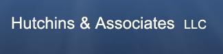 Hutchins & Associates LLC