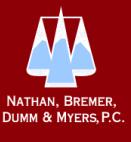 Nathan, Bremer, Dumm & Myers, P.C.