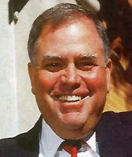 Richard P. Bricken, P.A.