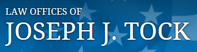 Joseph J. Tock
