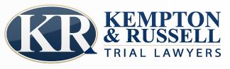 Kempton & Russell