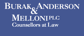 Burak Anderson & Melloni, PLC