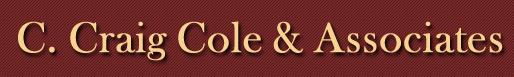 C. Craig Cole & Associates