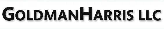 GoldmanHarris LLC