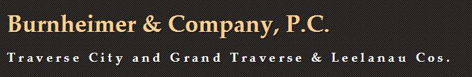 Burnheimer + Company, P.C.