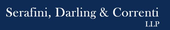 Serafini, Darling & Correnti, L.L.P.