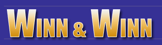 Law Offices of Winn & Winn