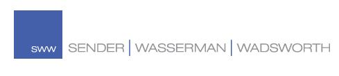 Sender Wasserman Wadsworth, P.C.