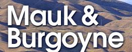 Mauk Miller & Burgoyne LLC