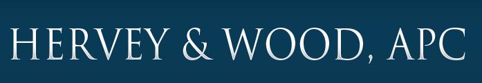 Hervey & Wood, APC