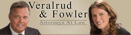 Veralrud & Fowler