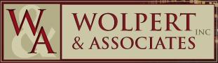 Wolpert & Associates, Inc.