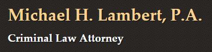 Michael H. Lambert, P.A.