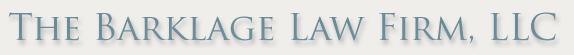 The Barklage Law Firm, LLC