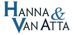 Hanna & Van Atta