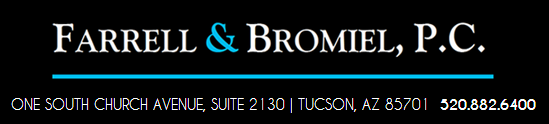 Farrell & Bromiel PC
