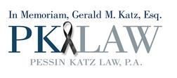Pessin Katz Law, P.A.