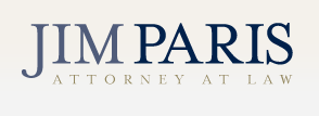 Jim Paris Attorney-At-Law