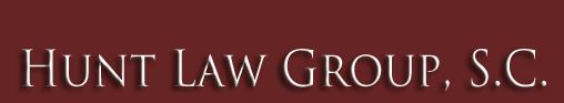 Hunt Law Group, S.C.
