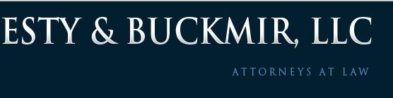 Esty & Buckmir, LLC