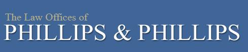 Phillips & Phillips
