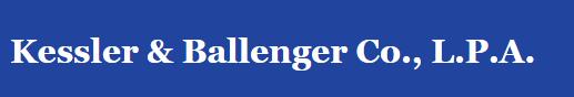 Kessler & Ballenger Co., L.P.A.