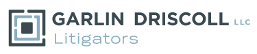 Garlin Driscoll LLC