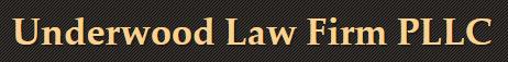 Underwood Law Firm